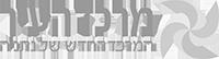 עיריית נתניה